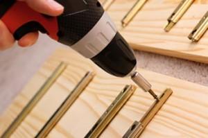 mudanzas-montaje-muebles