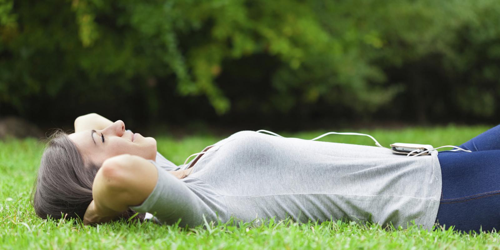 Moving BCN- Reducir el estrés en una mudanza: optimismo