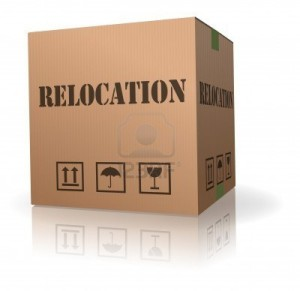 Moving BCN- Mudanzas: servicios de una empresa de relocation- relocation