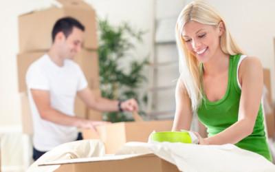 Moving BCN- Dias libres para la mudanza- mudanza permiso