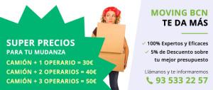 banner-operarios-ok