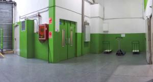 Trasteros-BCN-trastero-en-barcelona